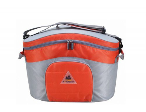 Can Cooler Insulated Picnic bag