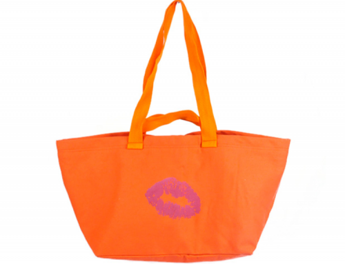 custom natural canvas shopping bags canvas bags with logo